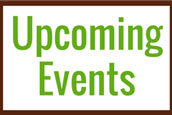 UpcomingEvents_home